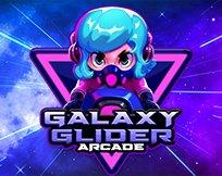 Galaxy Glider